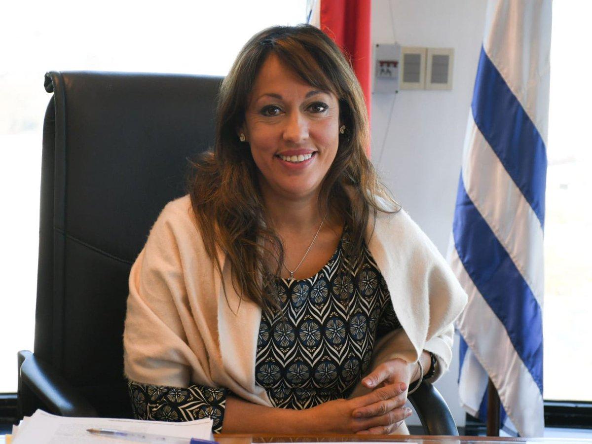 Fernanda Cardona